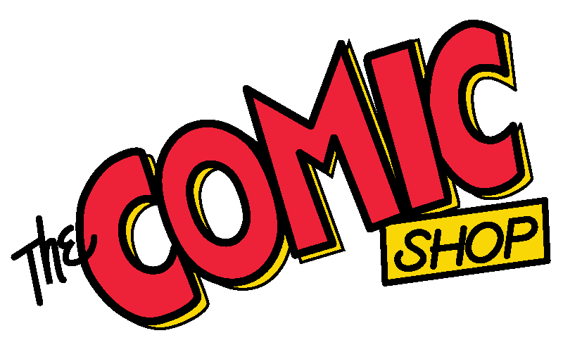 the-comic-shop